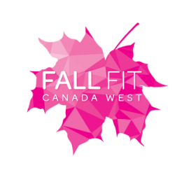 fall-fit-canada-west