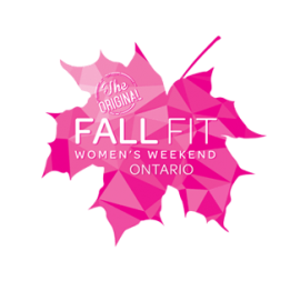 fall-fit-original