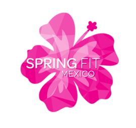 spring-fit-mexico-new